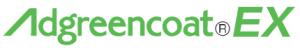【ロゴ】Adgreencoat®EX