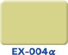 EX-004