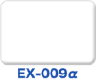 EX-009