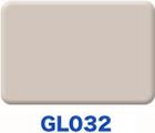 GL032
