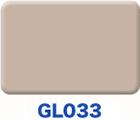 GL033