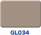 GL034