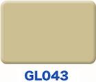 GL043