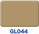 GL044