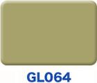 GL064