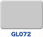 GL072