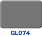 GL074