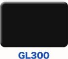 GL300