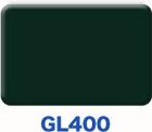 GL400