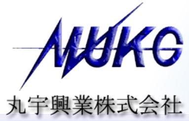 丸宇興業 株式会社