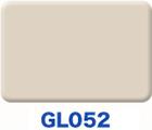gl052