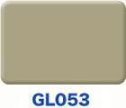 gl053