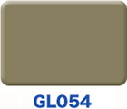 gl054