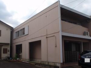 sugiyama-toso5